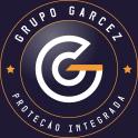 Grupo Garcez